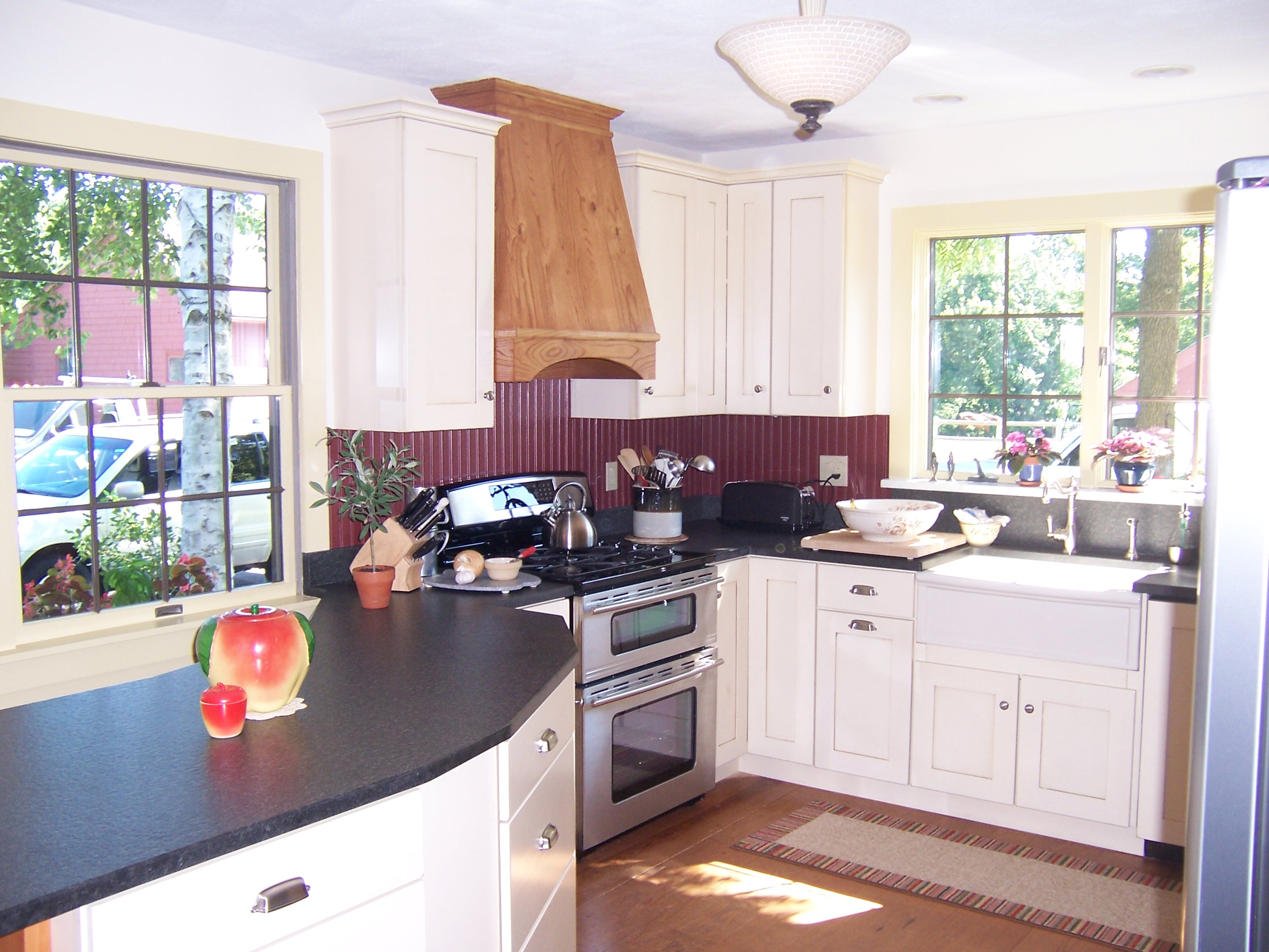 custom kitchen cabinets massachusetts custom massachusetts kitchen cabinets and countertops
