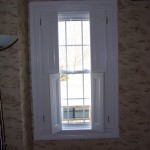 wainscoting East Greenwich