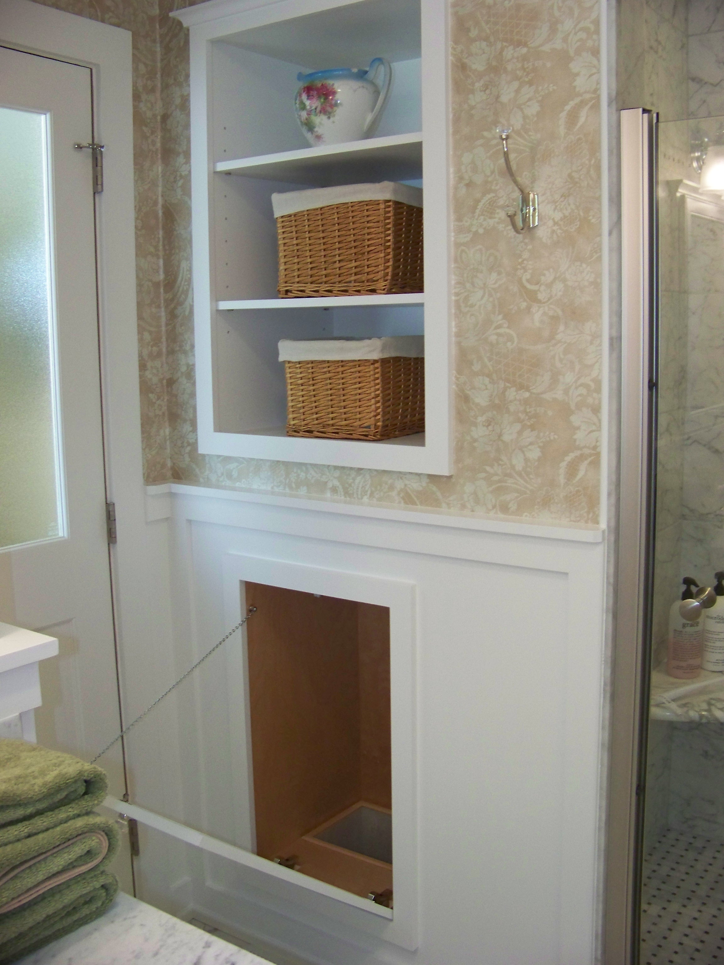 Master Bathroom Remodel Part 3